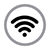 Accès Wi-fi gratuit